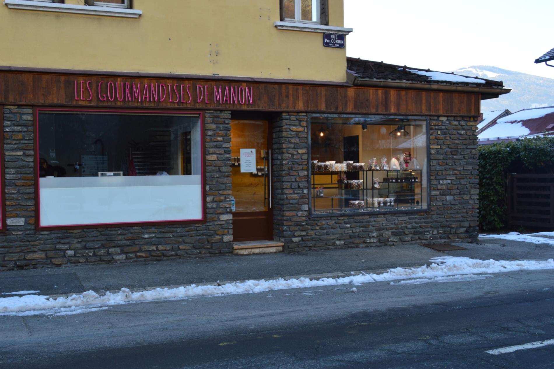 gourmandises_manon_artisan_chocolatier_chocolaterie_passy_chedde_magasin_122