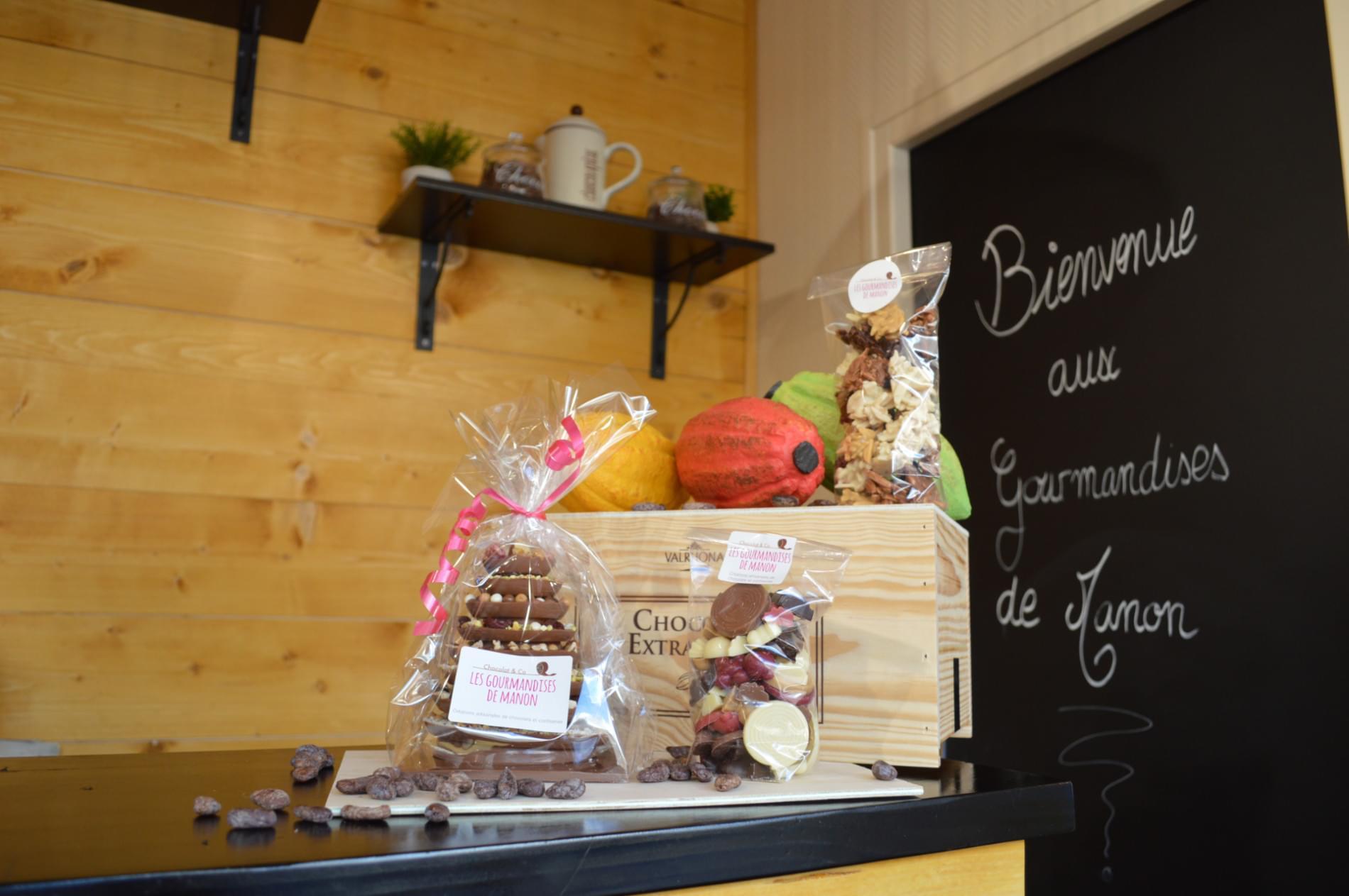 gourmandises_manon_artisan_chocolatier_chocolaterie_passy_chedde_magasin_24